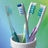 Green Dental Surgery Gallery Image 2